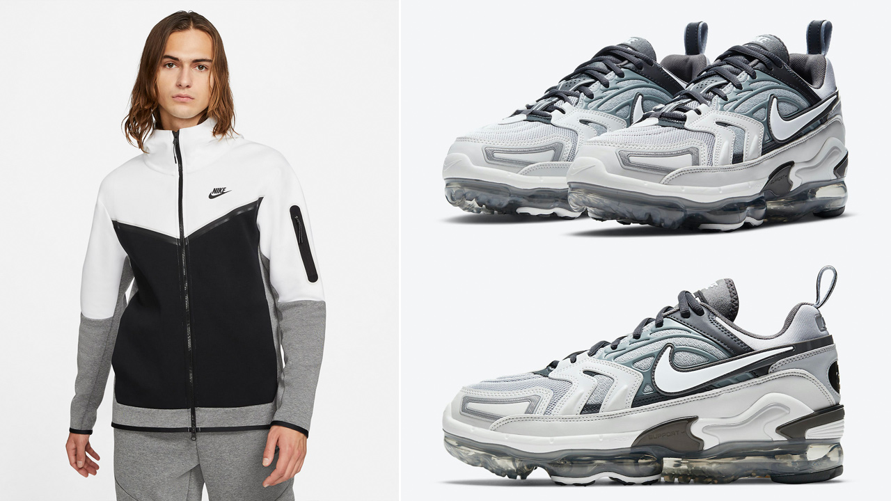 nike-air-vapormax-evo-wolf-grey-outfits