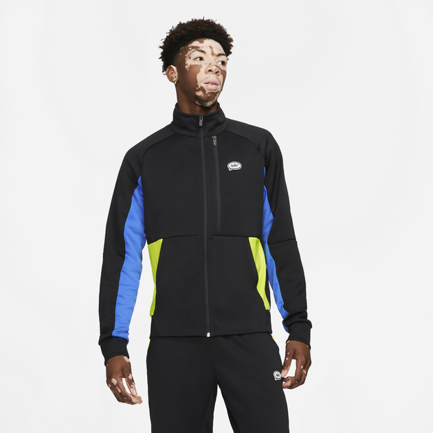 nike-airmoji-tribute-jacket-1