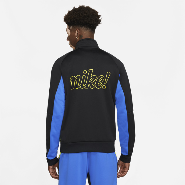 nike-airmoji-tribute-jacket-2