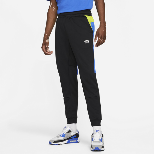 nike-airmoji-tribute-pants-1