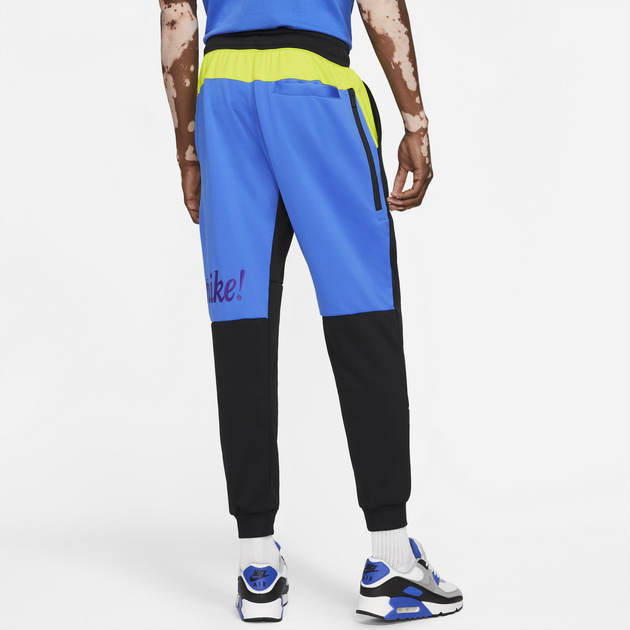 nike-airmoji-tribute-pants-2