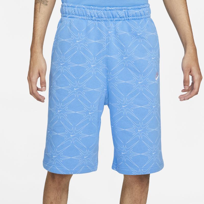 nike-aop-fleece-shorts-carolina-blue-1