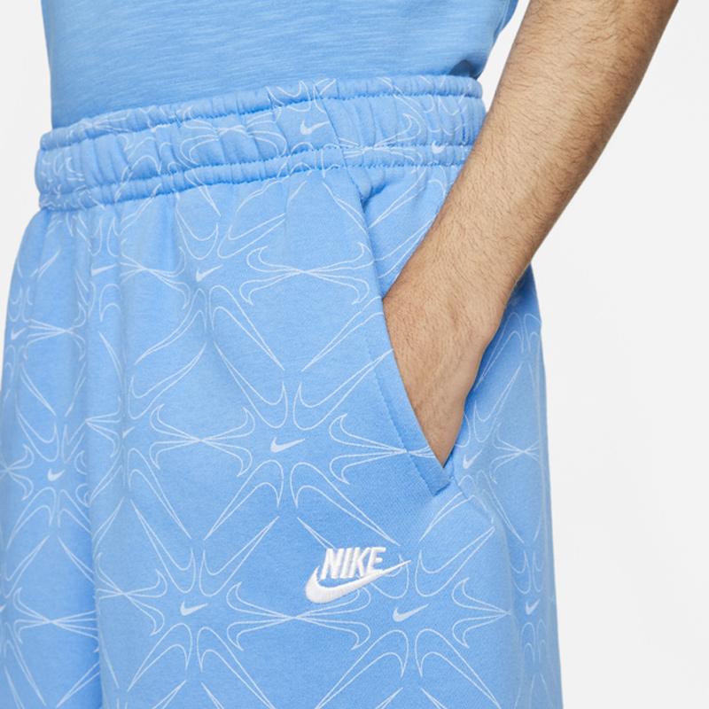 nike-aop-fleece-shorts-carolina-blue-2