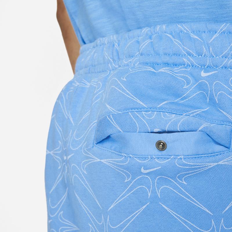 nike-aop-fleece-shorts-carolina-blue-3