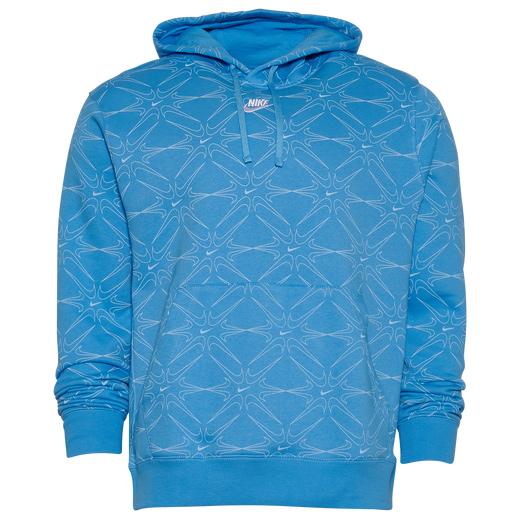nike-aop-gel-hoodie-university-carolina-blue