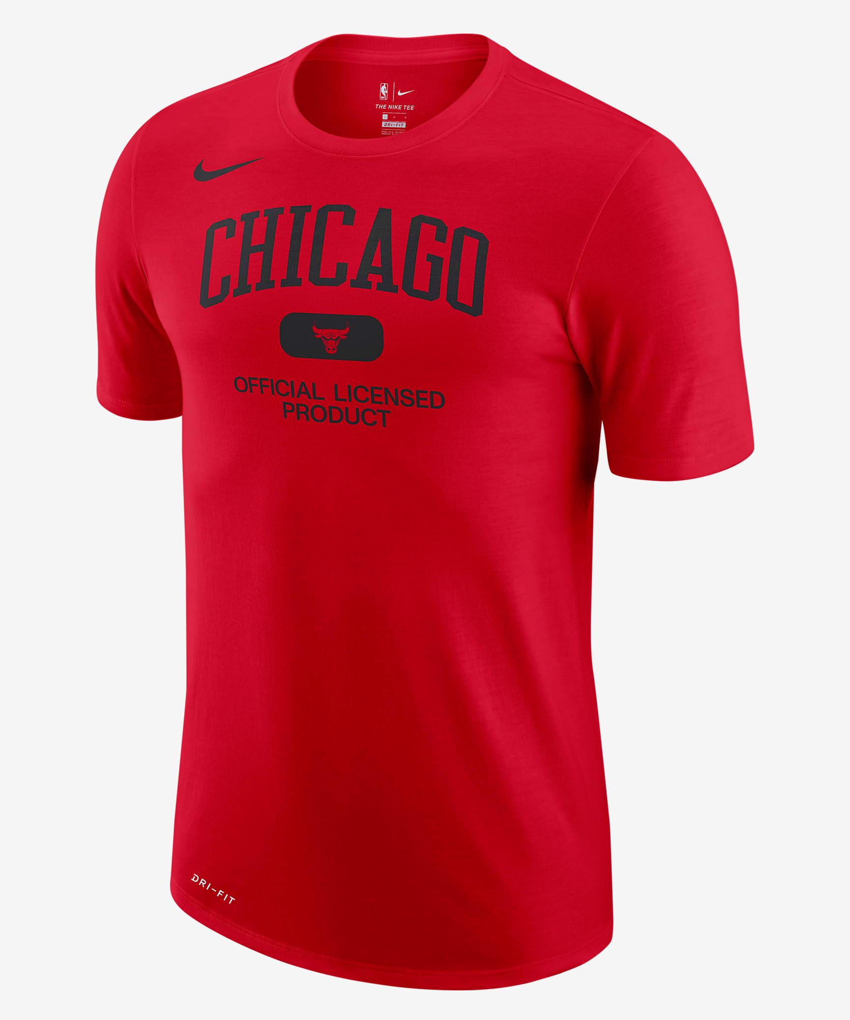 nike-chicago-bulls-heritage-shirt