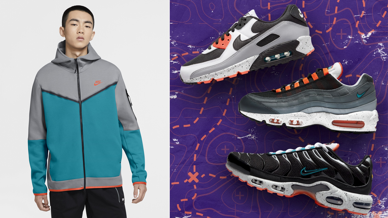nike-color-thread-air-max-clothing-match