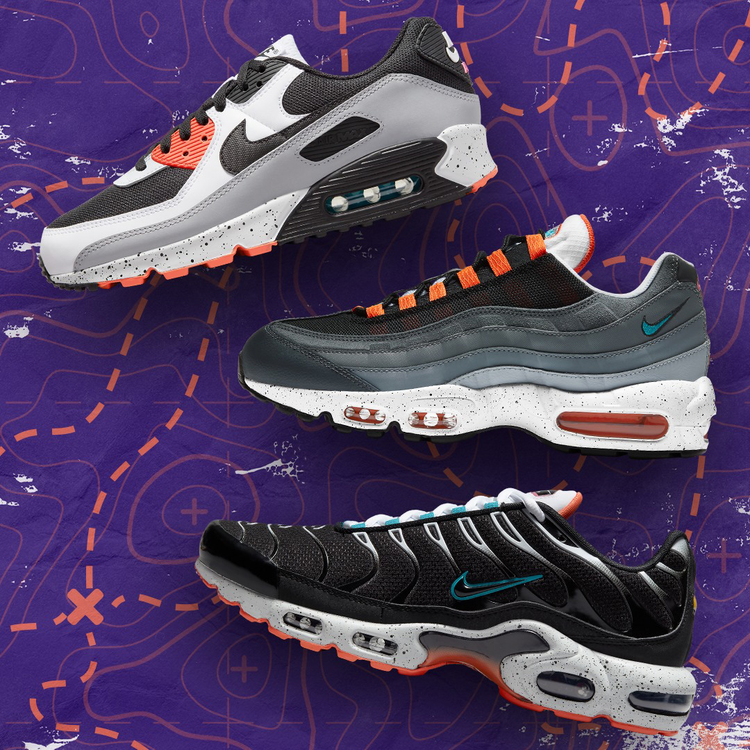 nike-color-thread-air-max-sneakers