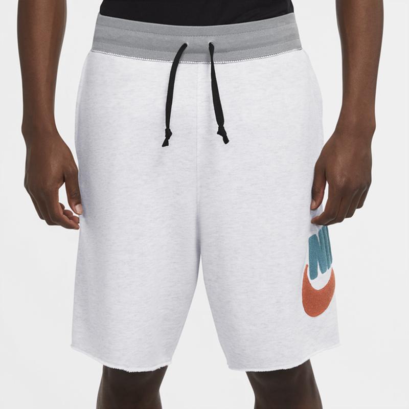 nike-color-thread-alumni-shorts-1