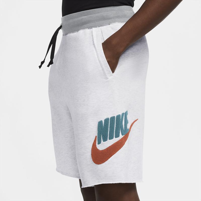 nike-color-thread-alumni-shorts-2