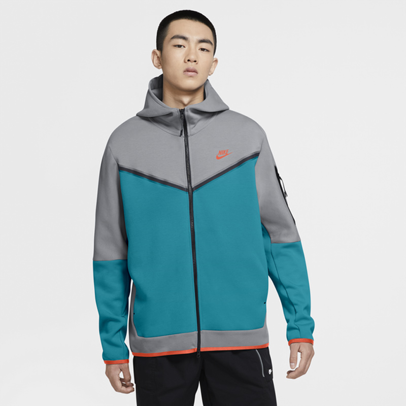 nike-color-thread-tech-fleece-hoodie