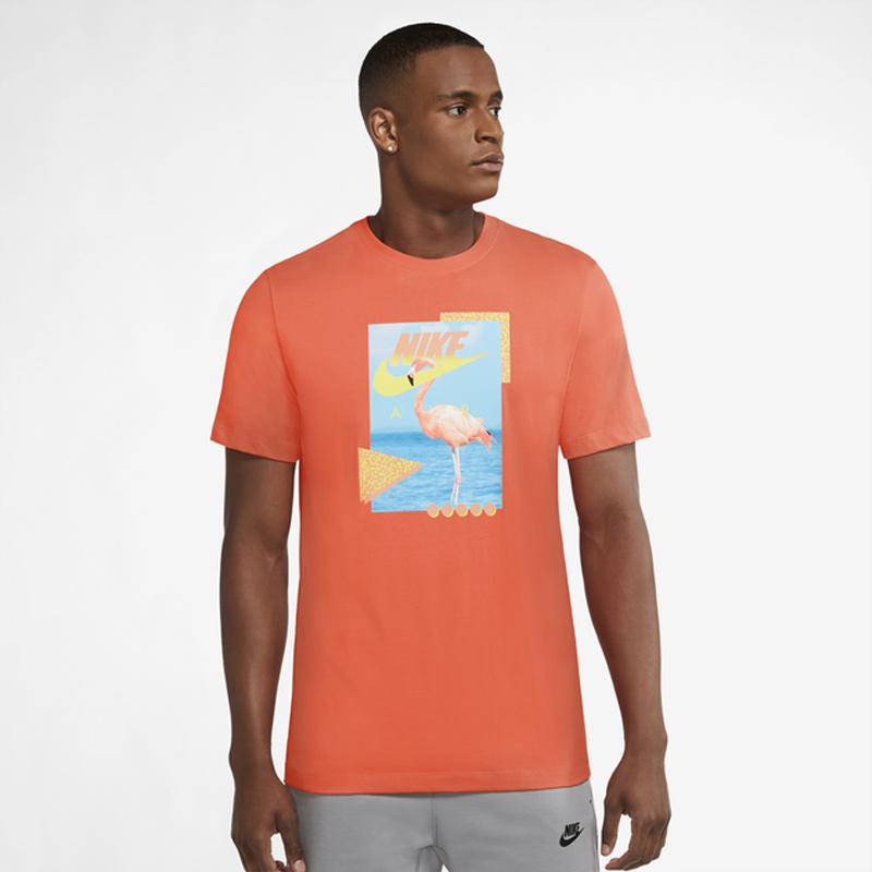 nike-color-thread-turf-orange-shirt