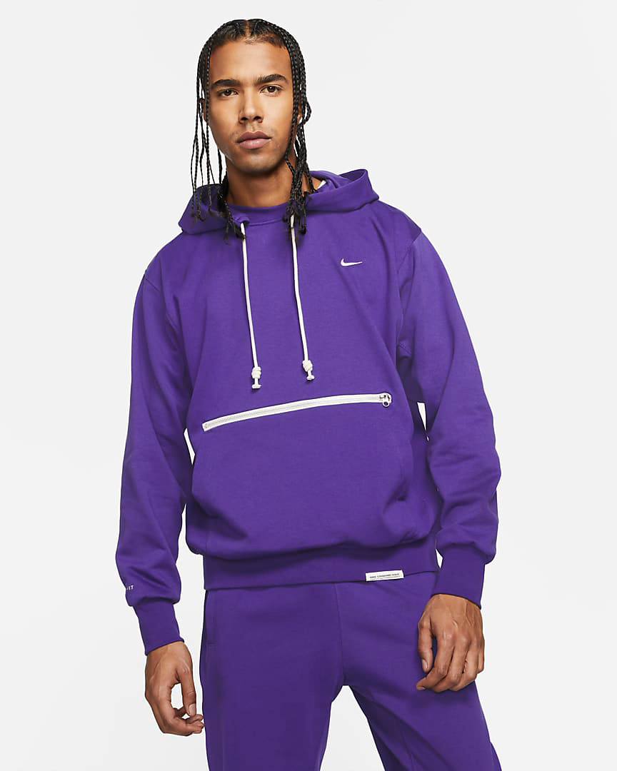 nike-court-purple-standard-issue-basketball-hoodie