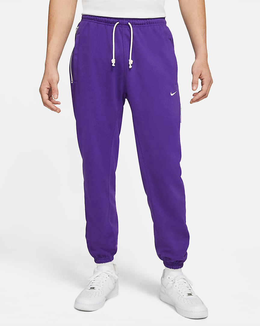 nike-court-purple-standard-issue-basketball-pants