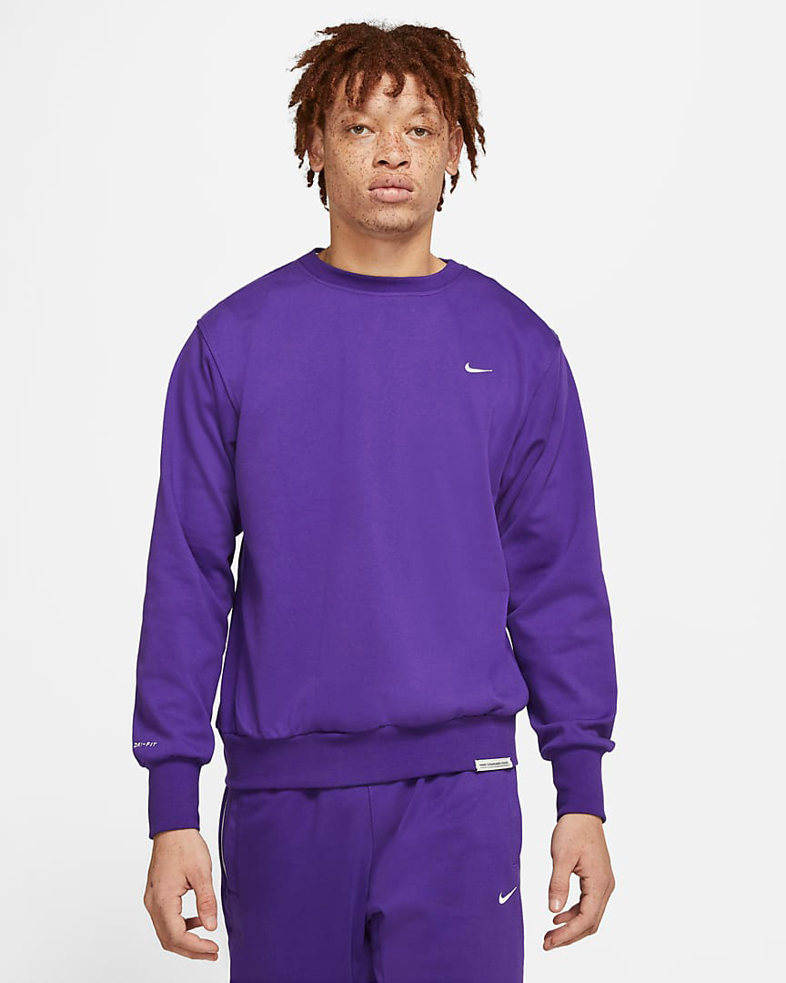 nike-court-purple-standard-issue-basketball-sweatshirt
