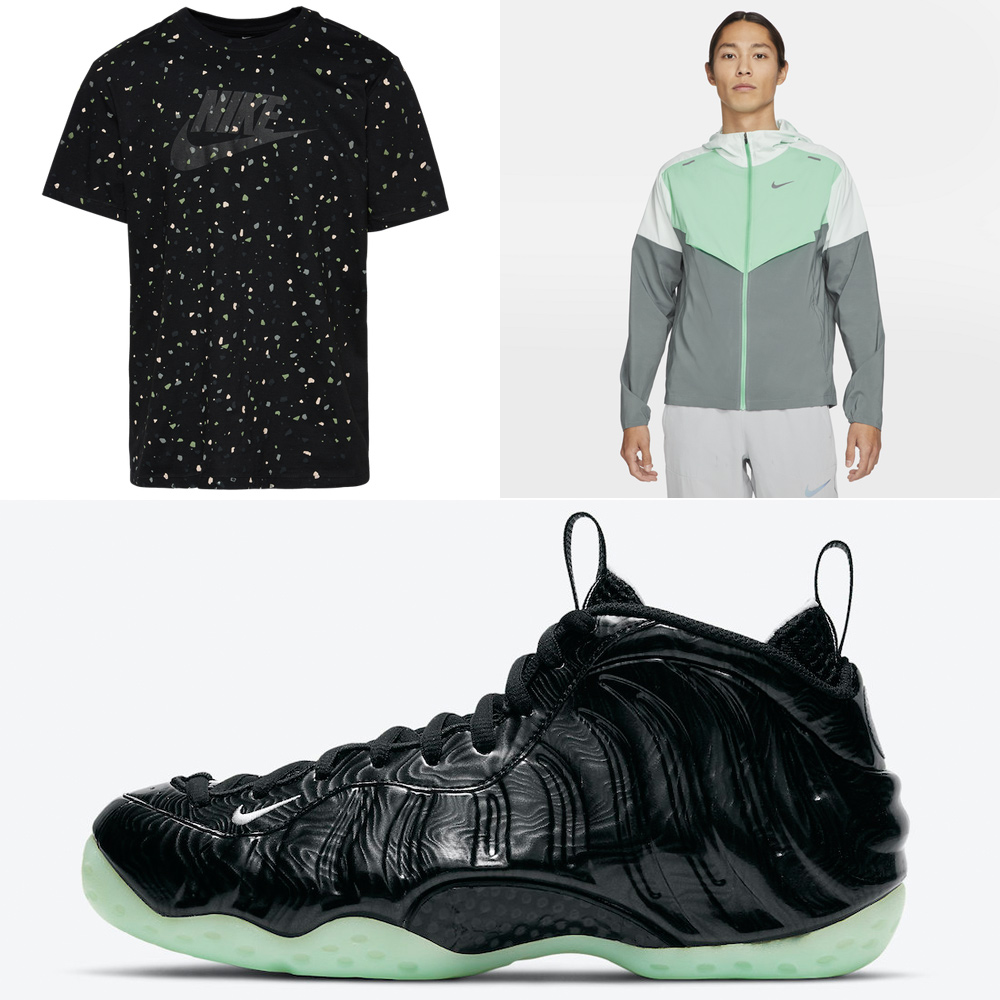 nike-foamposite-one-all-star-black-barely-green-shirt-jacket-outfit