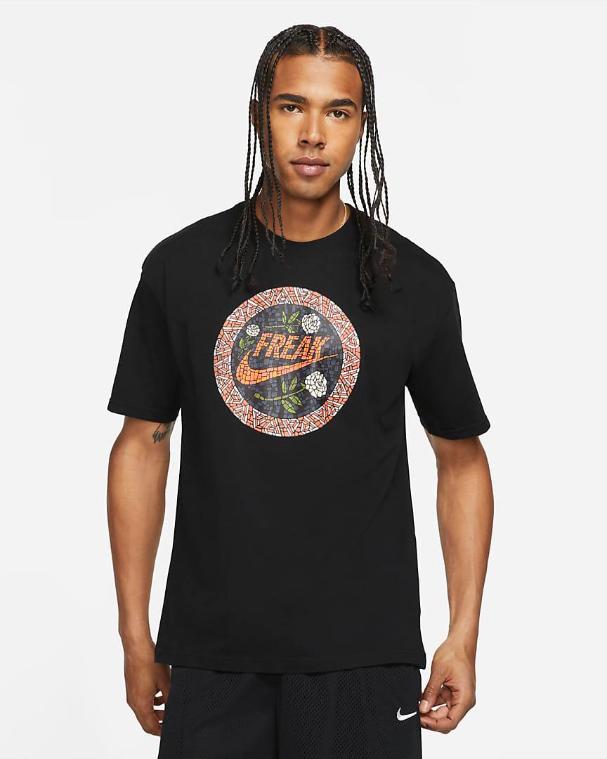 nike-giannis-freak-swoosh-mosaic-shirt-black-mango