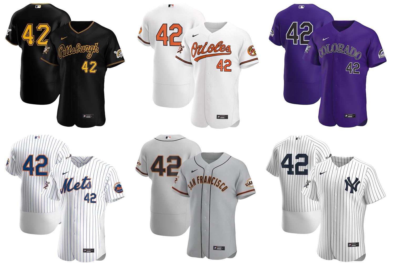 nike-jackie-robinson-day-mlb-baseball-jerseys