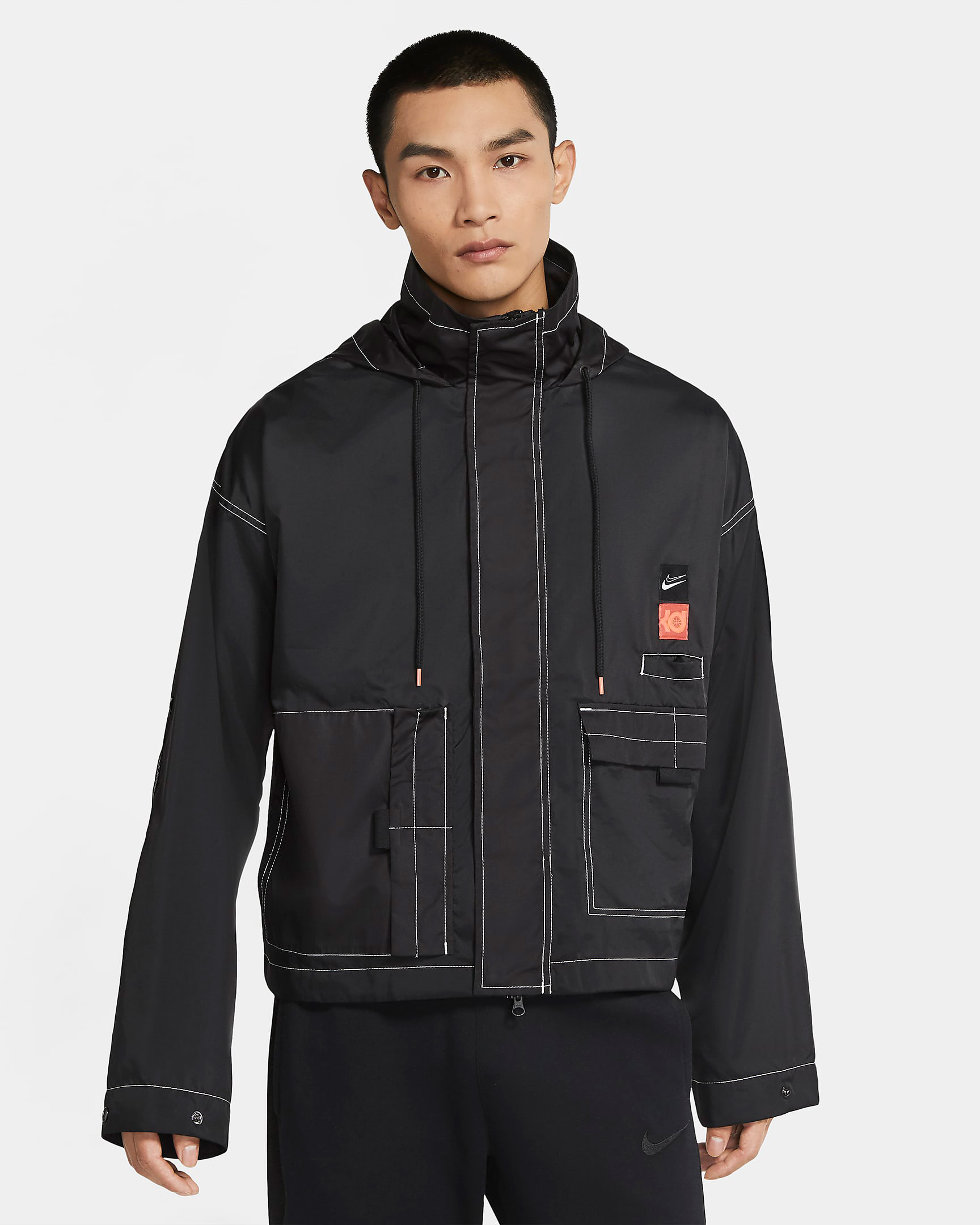 nike-kd-14-black-jacket-1