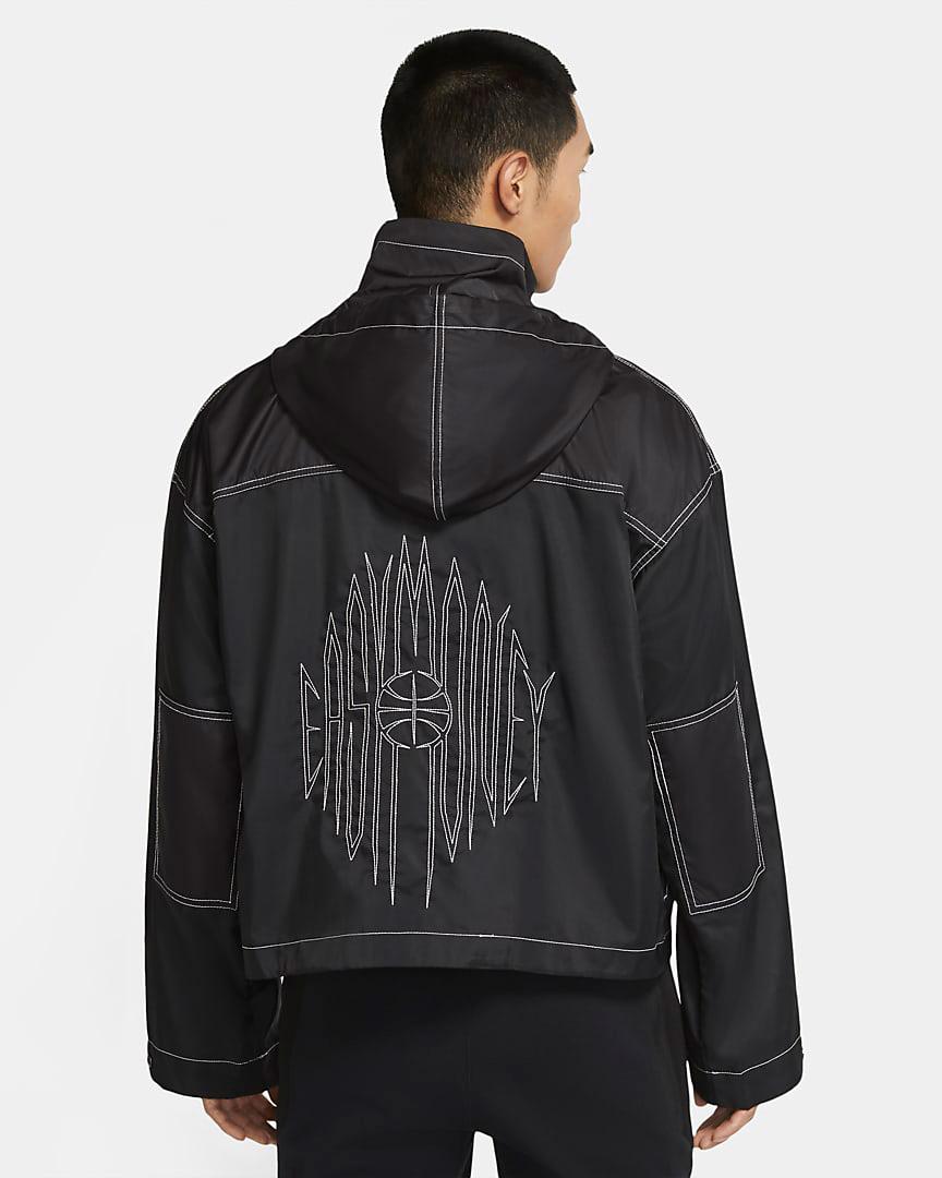 nike-kd-14-black-jacket-2