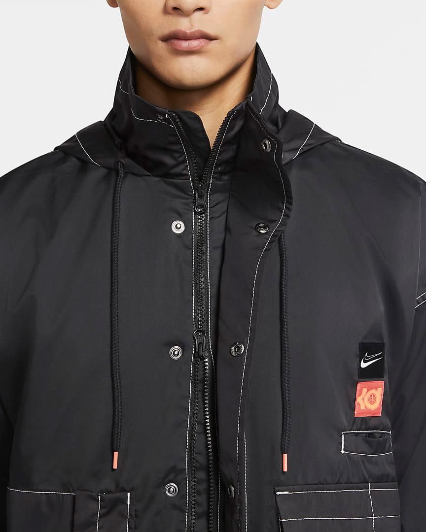 nike-kd-14-black-jacket-3