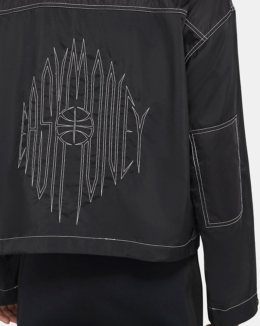 nike-kd-14-black-jacket-4