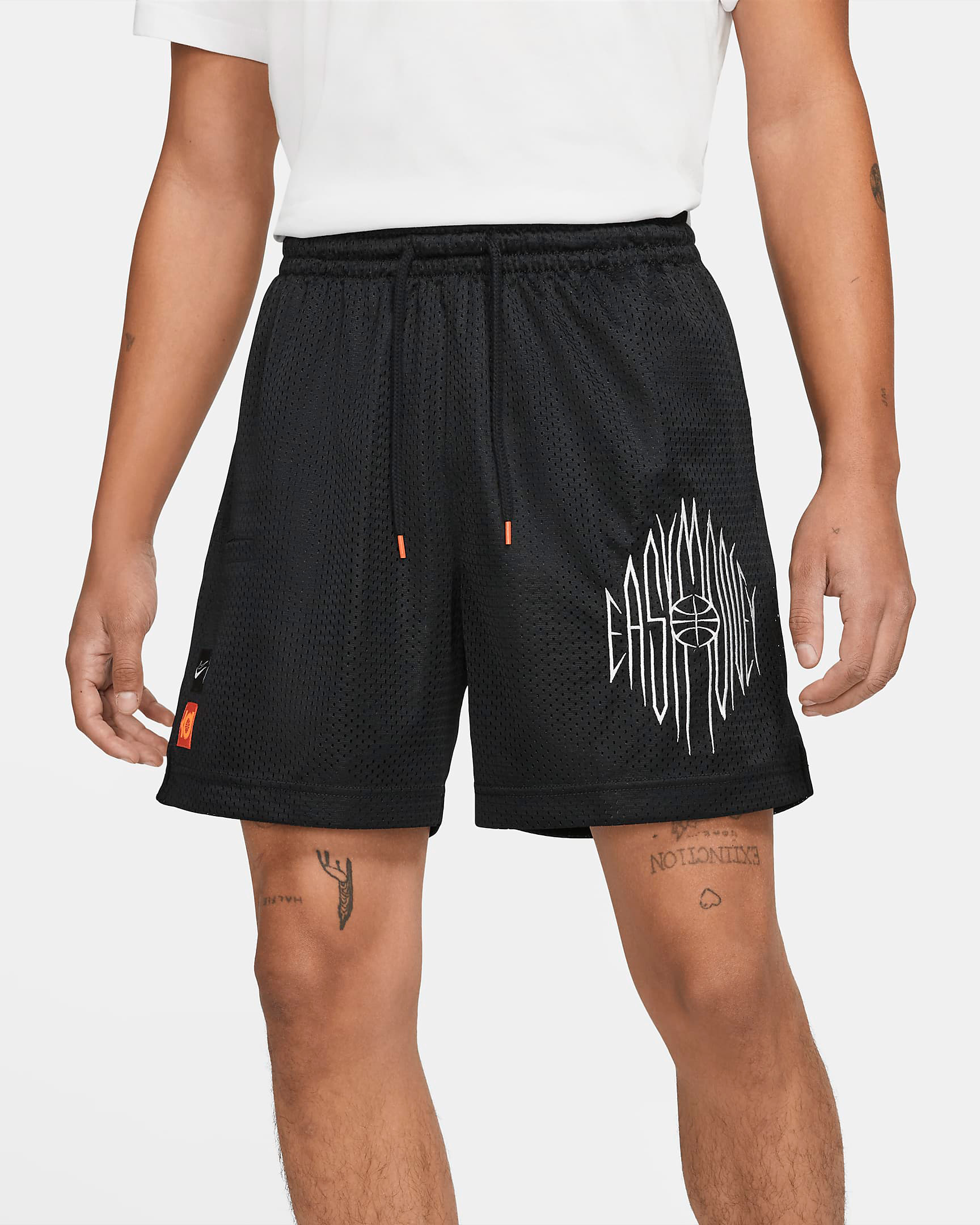 nike-kd-14-black-shorts-1