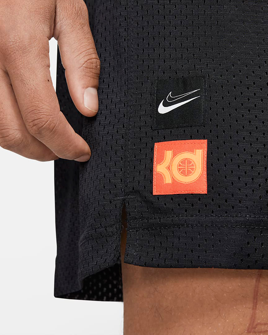nike-kd-14-black-shorts-3