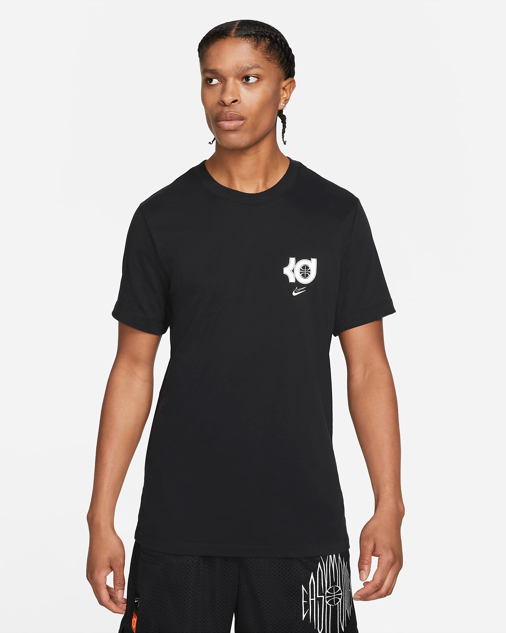 nike-kd-14-shirt-black-white-1