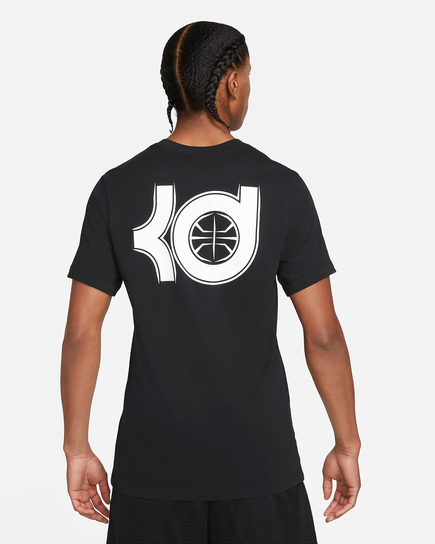 nike-kd-14-shirt-black-white-2