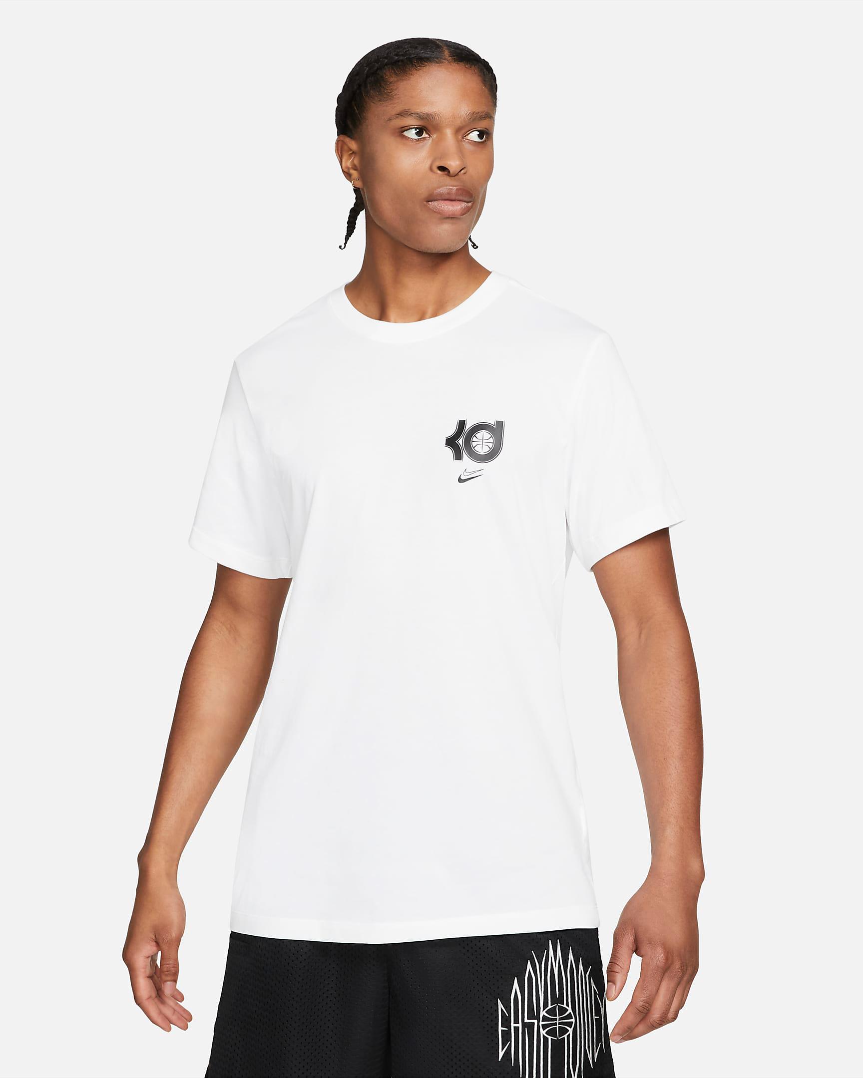 nike-kd-14-shirt-white-black-1