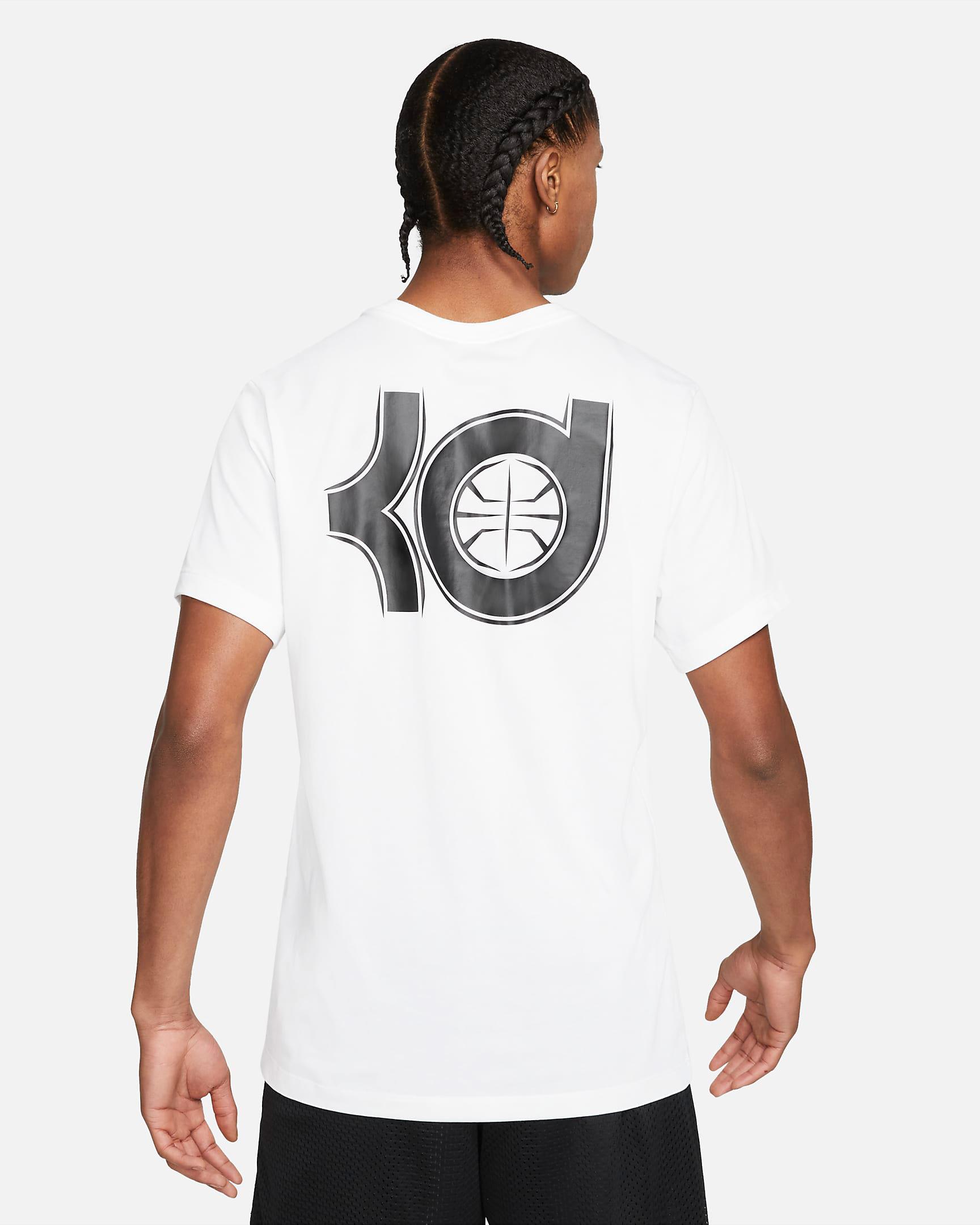 nike-kd-14-shirt-white-black-2