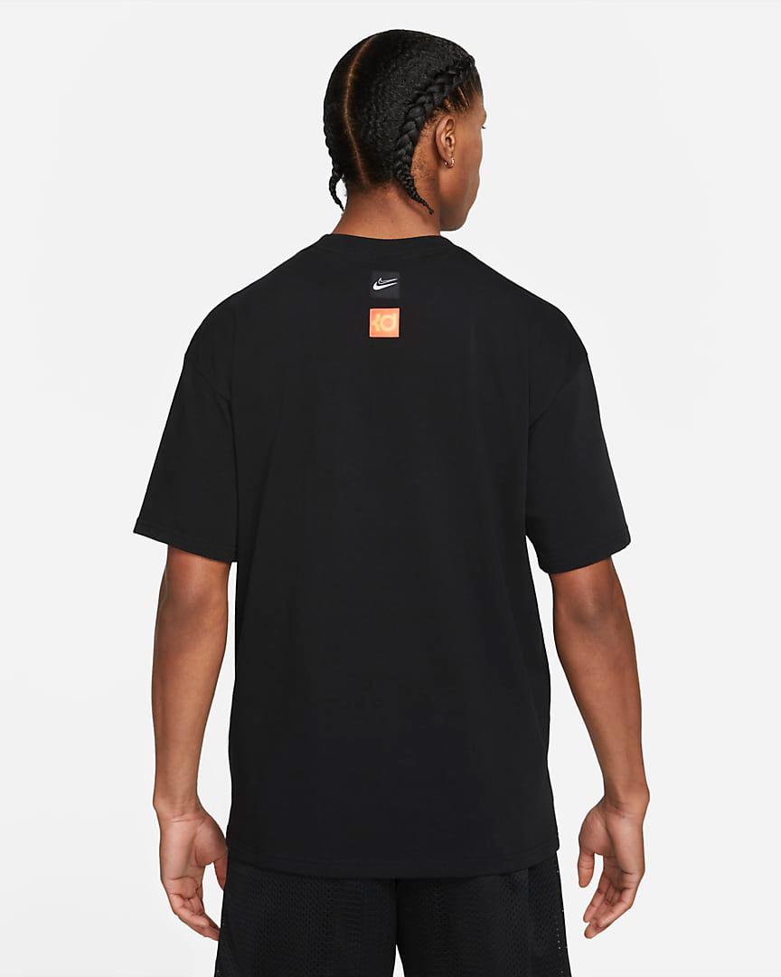 nike-kd-14-slim-reaper-shirt-black-white-2