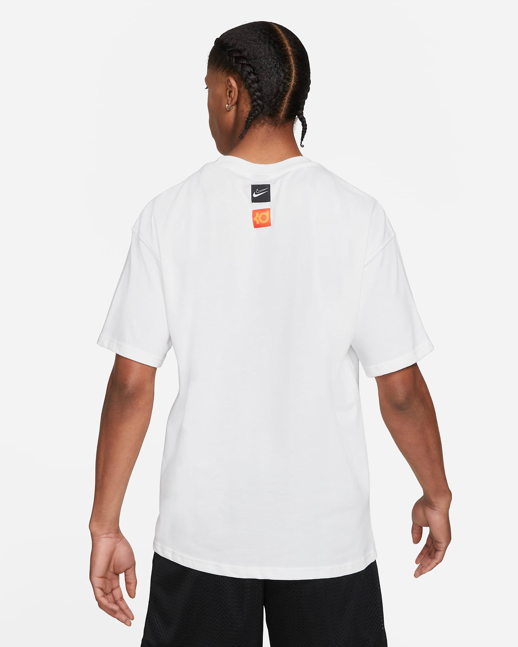nike-kd-14-slim-reaper-shirt-white-black-2