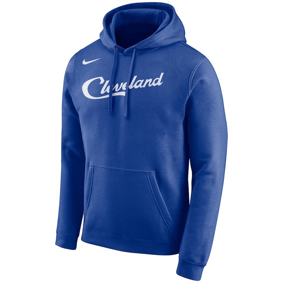 nike-lebron-18-hwc-hardwood-classic-2021-cleveland-cavaliers-cavs-hoodie