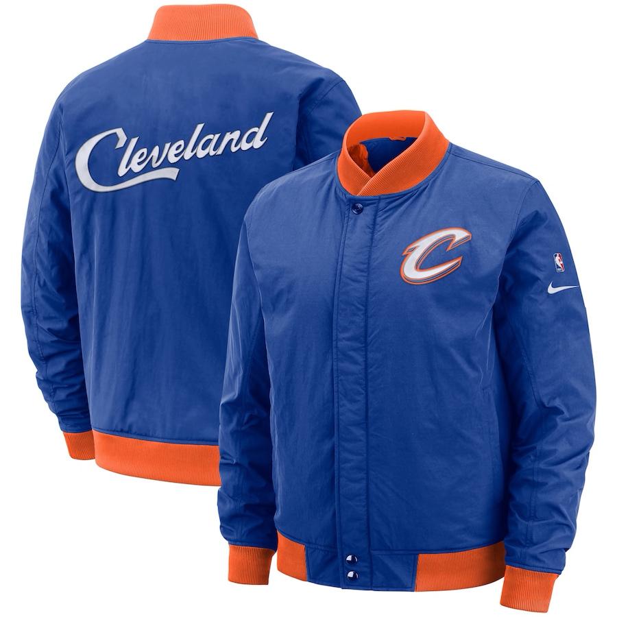 nike-lebron-18-hwc-hardwood-classic-2021-cleveland-cavaliers-cavs-jacket