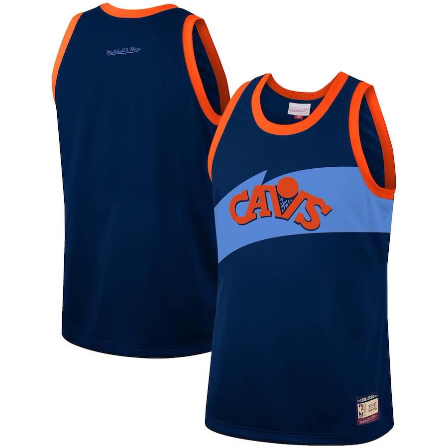 nike-lebron-18-hwc-hardwood-classic-2021-cleveland-cavaliers-cavs-retro-jersey