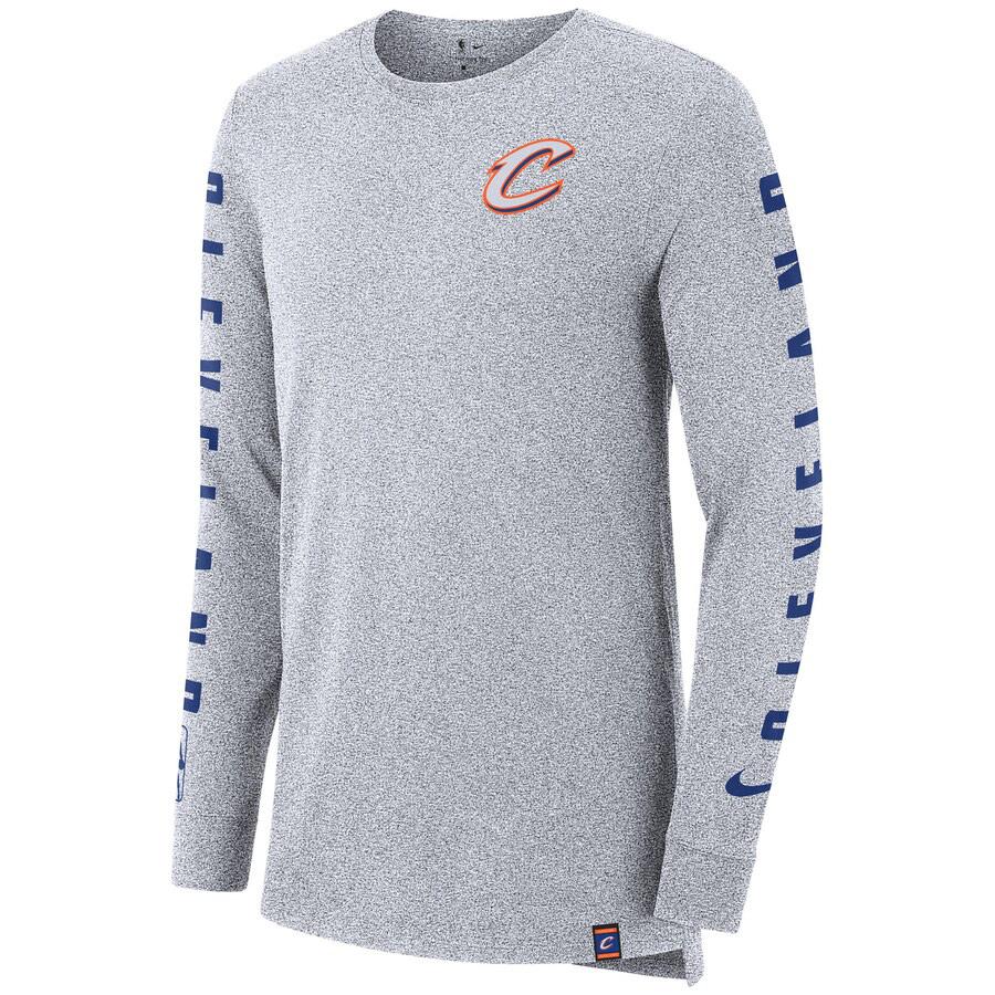 nike-lebron-18-hwc-hardwood-classic-2021-cleveland-cavaliers-cavs-shirt