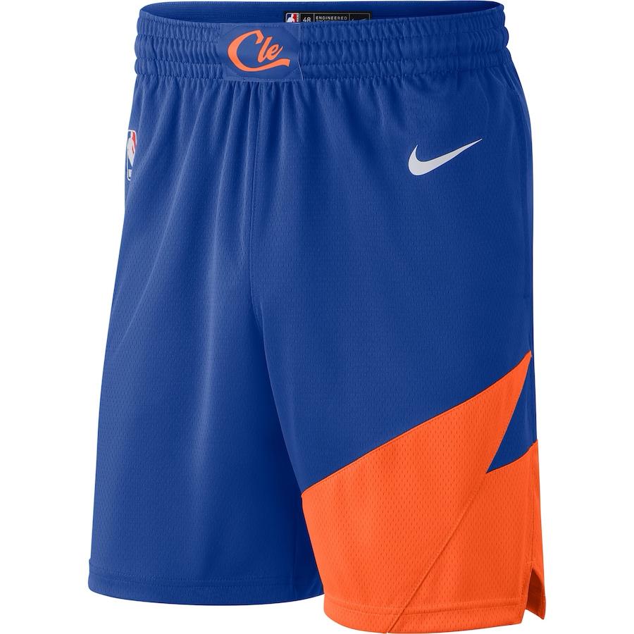 nike-lebron-18-hwc-hardwood-classic-2021-cleveland-cavaliers-cavs-shorts-1