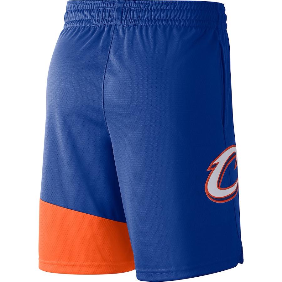 nike-lebron-18-hwc-hardwood-classic-2021-cleveland-cavaliers-cavs-shorts-2