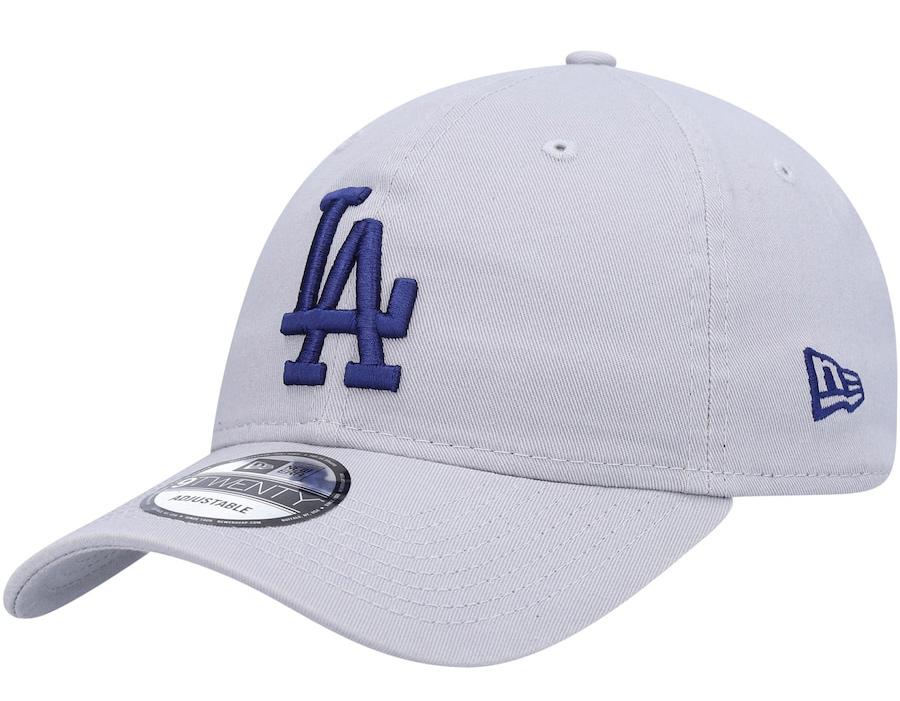 nike-lebron-7-dodgers-baseball-blue-hat-match-2