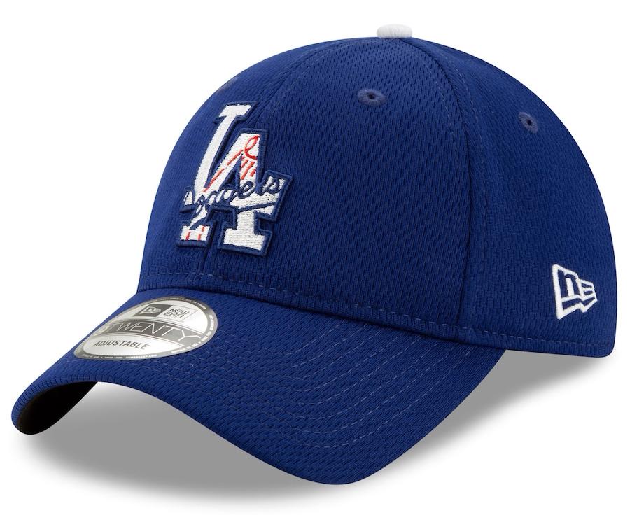 nike-lebron-7-dodgers-baseball-blue-hat