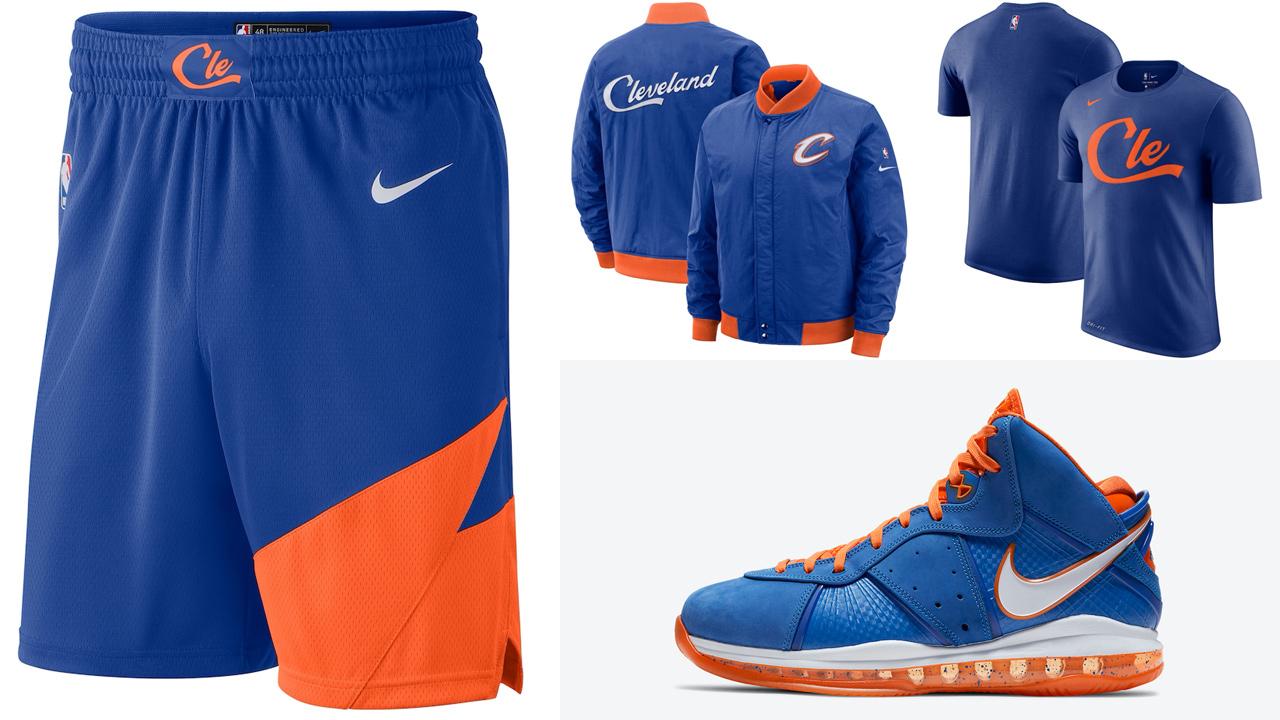 nike-lebron-8-hwc-hardwood-classic-shirt-outfits-match