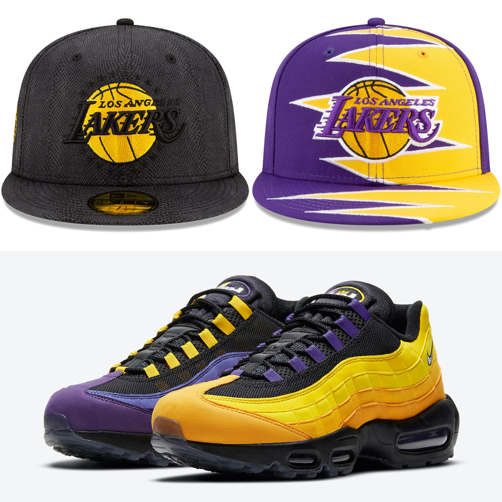 nike-lebron-air-max-95-lakers-hats