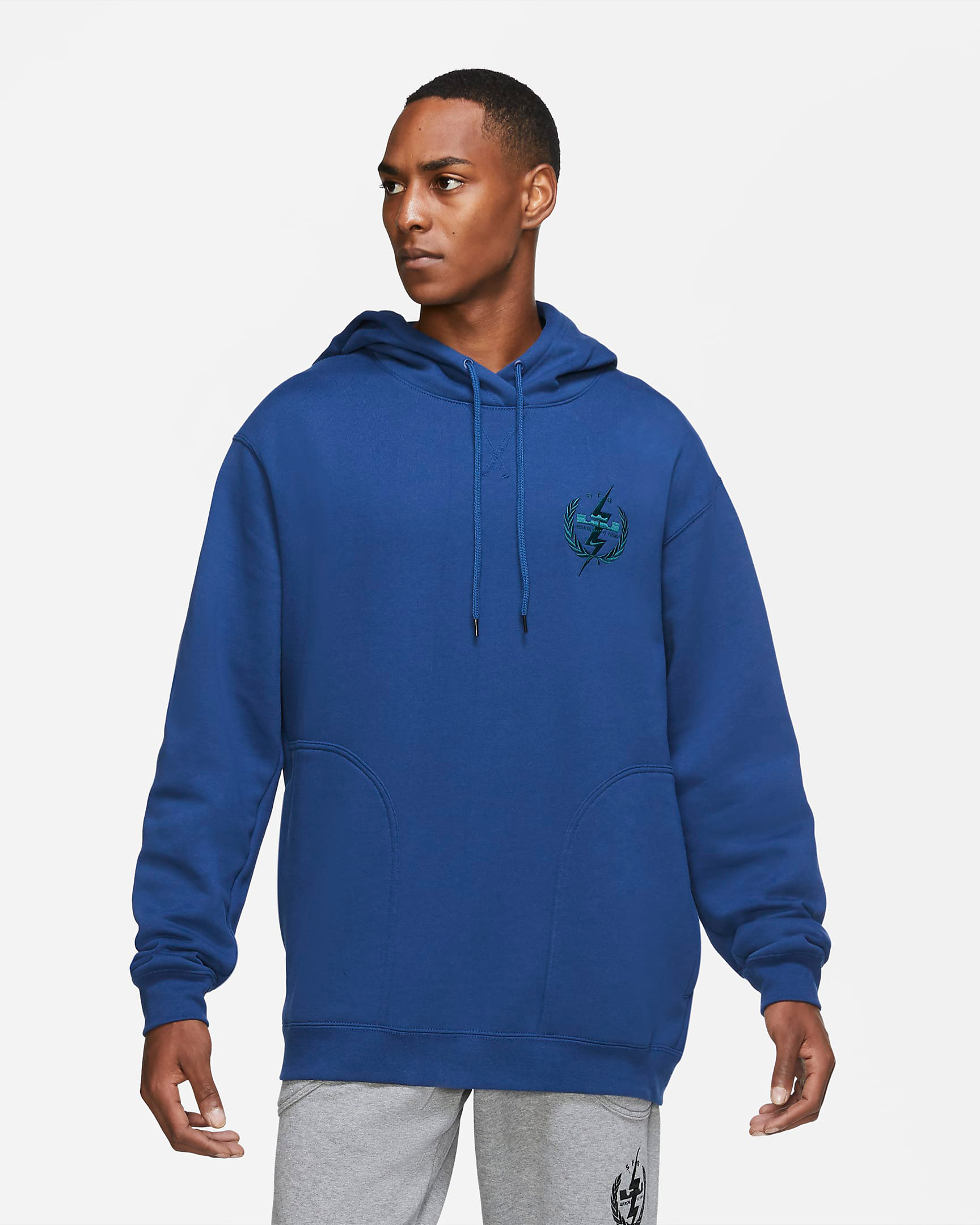 nike-lebron-baseball-blue-hoodie-1