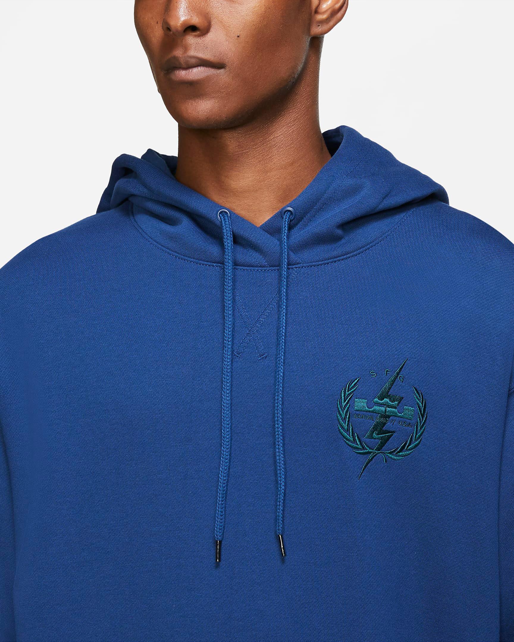 nike-lebron-baseball-blue-hoodie-2