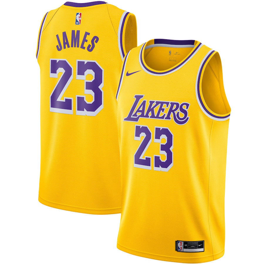 nike-lebron-james-lakers-jersey-yellow-gold