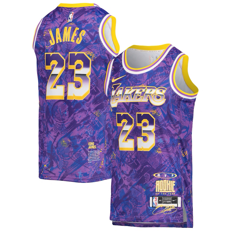 nike-lebron-lakers-select-series-mvp-jersey