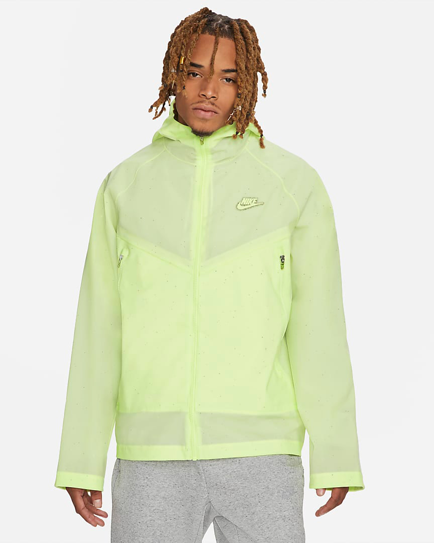 nike-liquid-lime-windrunner-jacket