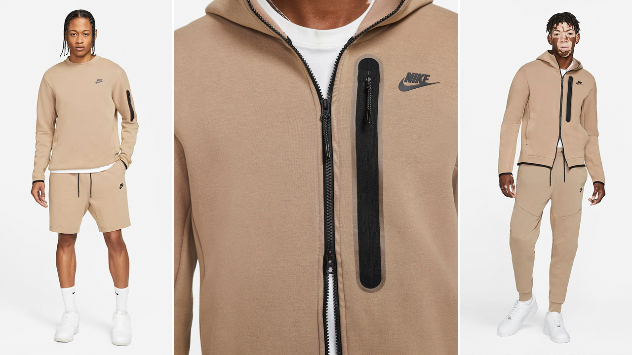 nike-taupe-haze-clothing